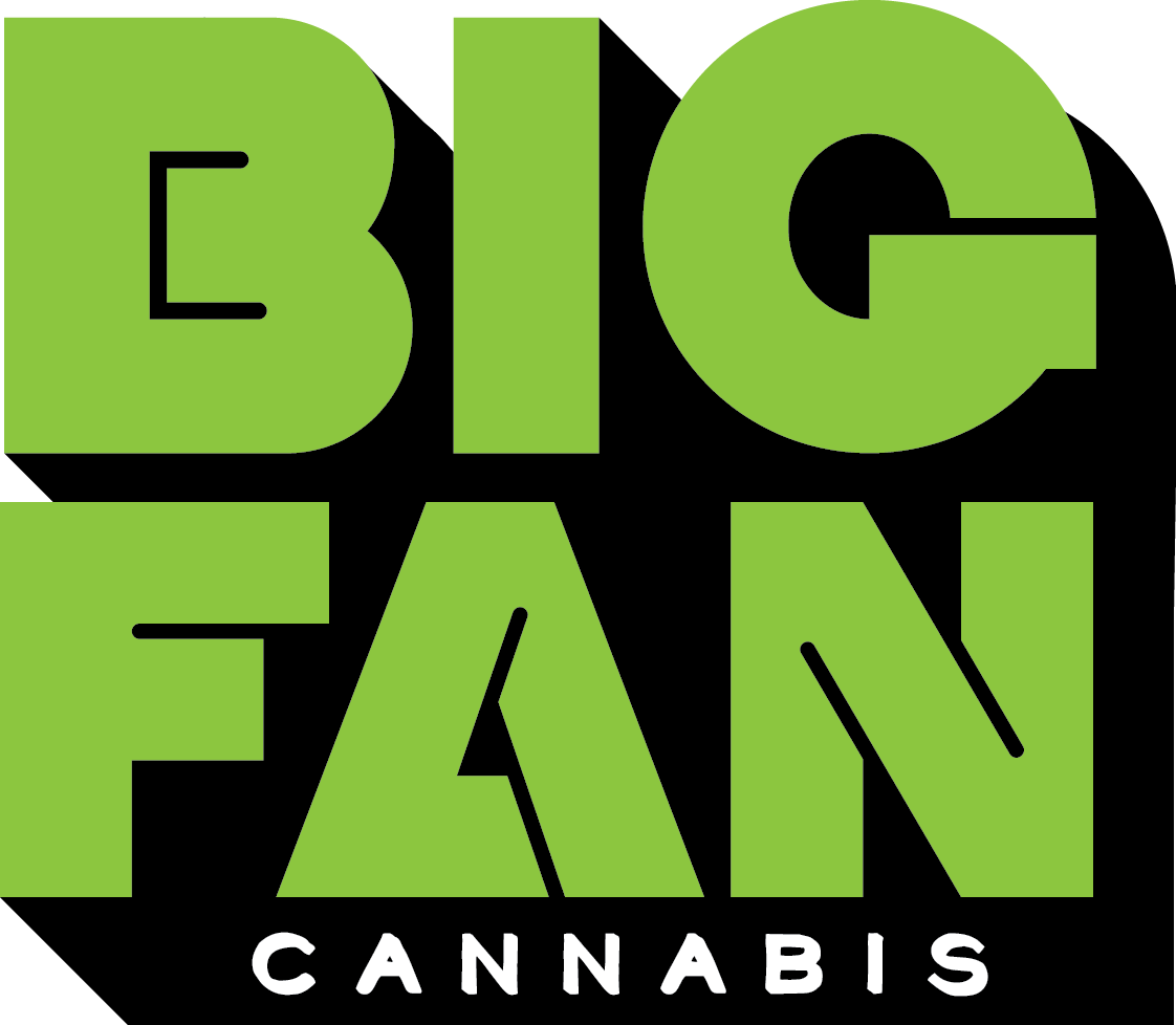 Big Fan Cannabis